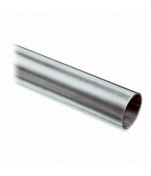 Nerezové madlo 42,4x2mm